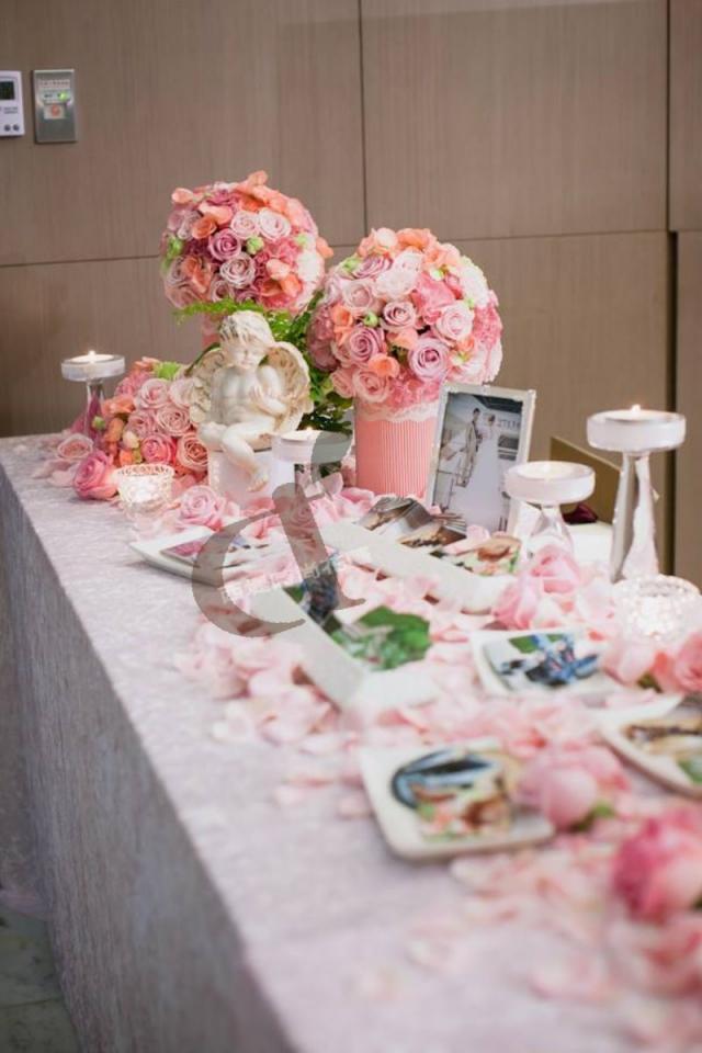 台北婚佈@艾美酒店 夢幻蝴蝶花園 婚禮佈置11.jpg