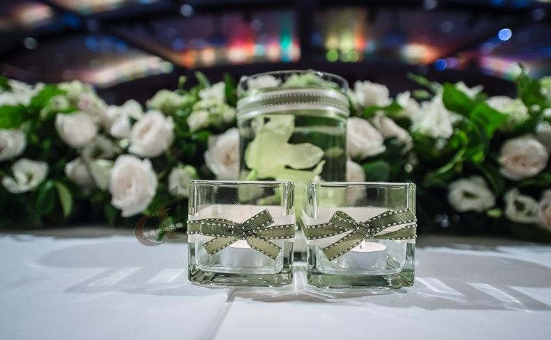 遠企西式婚禮12.jpg