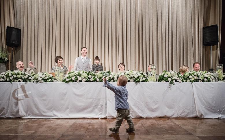 遠企西式婚禮13.jpg
