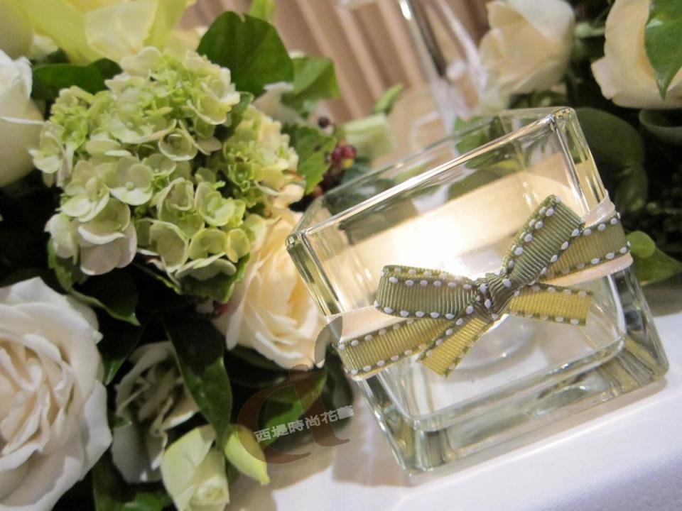 遠企西式婚禮14-1.JPG