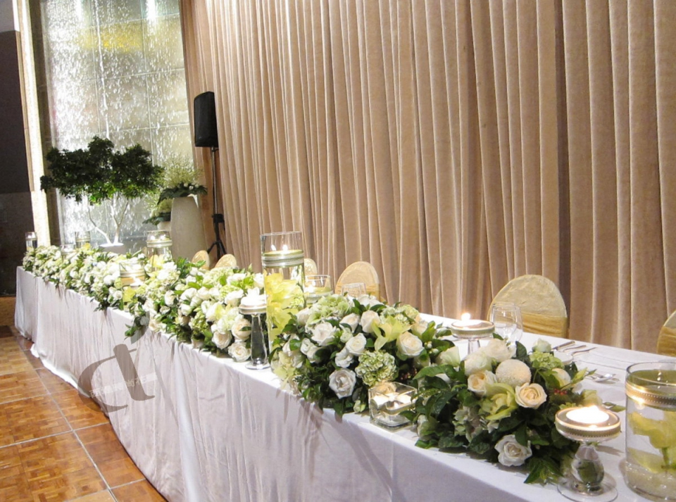 遠企西式婚禮14.JPG