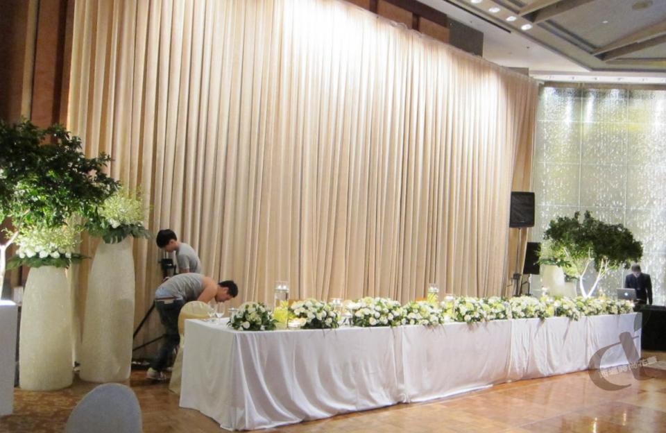 遠企西式婚禮15.JPG