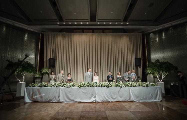 遠企西式婚禮16.jpg