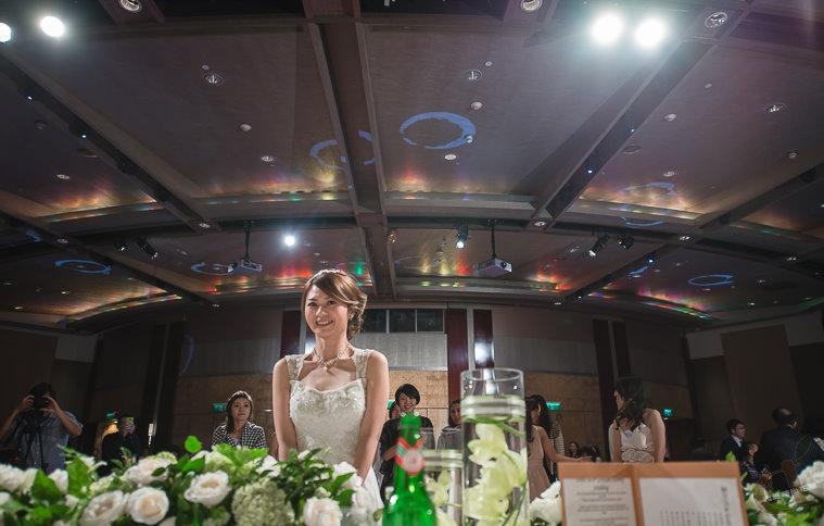 遠企西式婚禮19.jpg