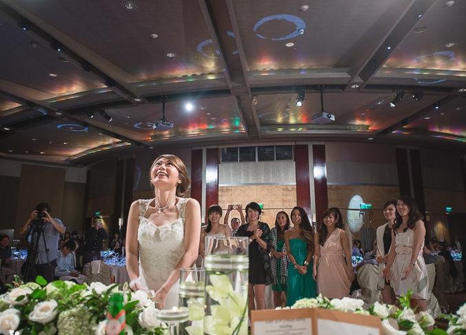 遠企西式婚禮20.jpg