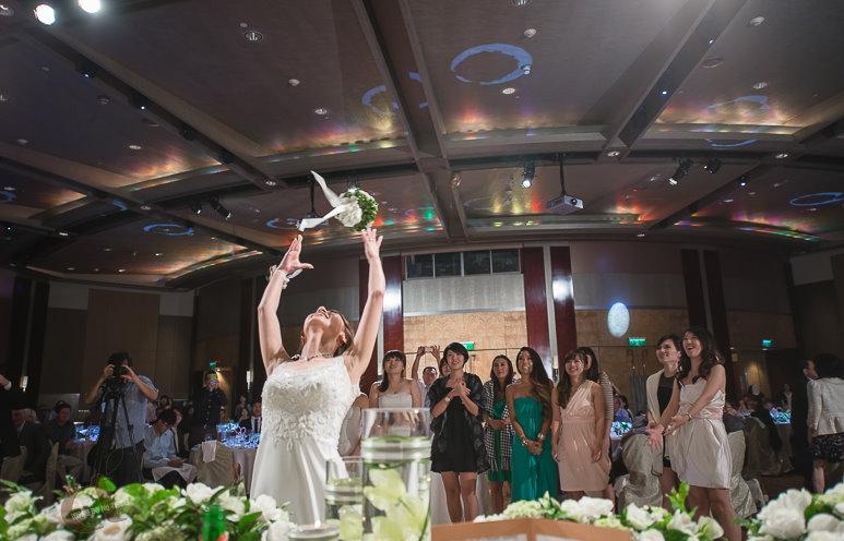 遠企西式婚禮21.jpg