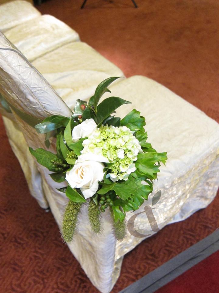 遠企西式婚禮3.JPG
