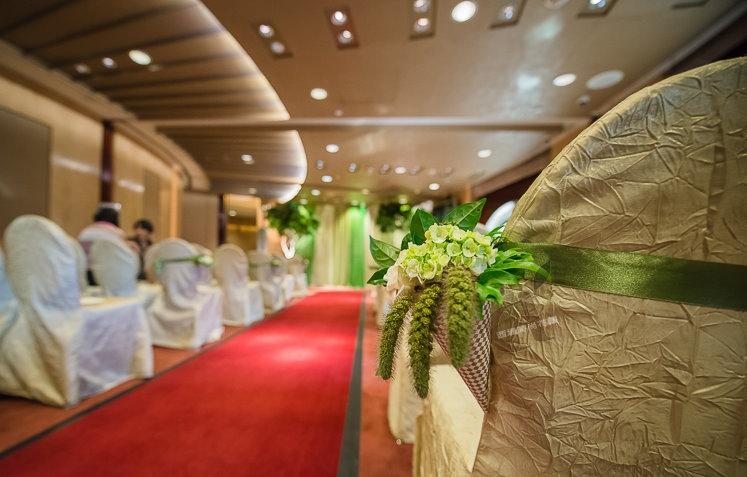 遠企西式婚禮4.jpg