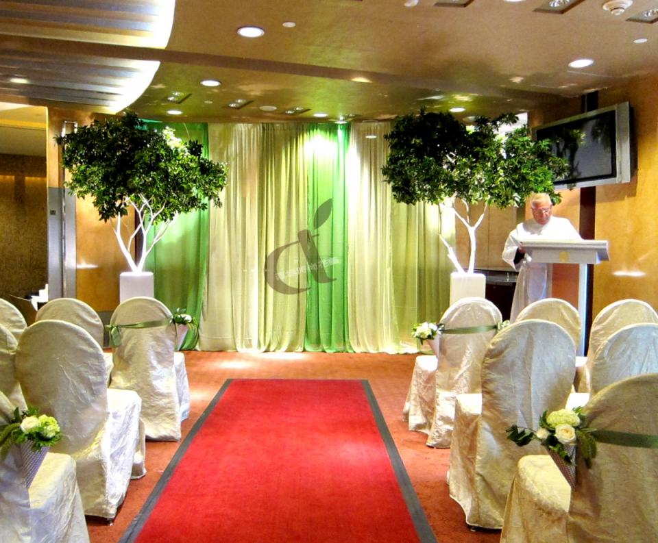 遠企西式婚禮5.JPG