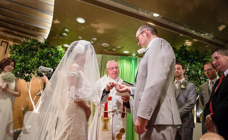 遠企西式婚禮7-1.jpg