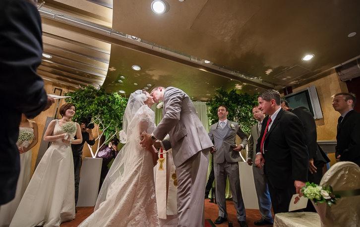 遠企西式婚禮7-2.jpg