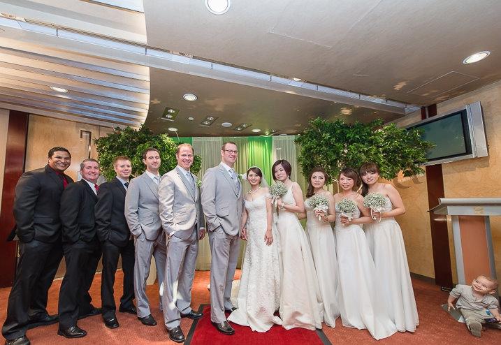 遠企西式婚禮8.jpg
