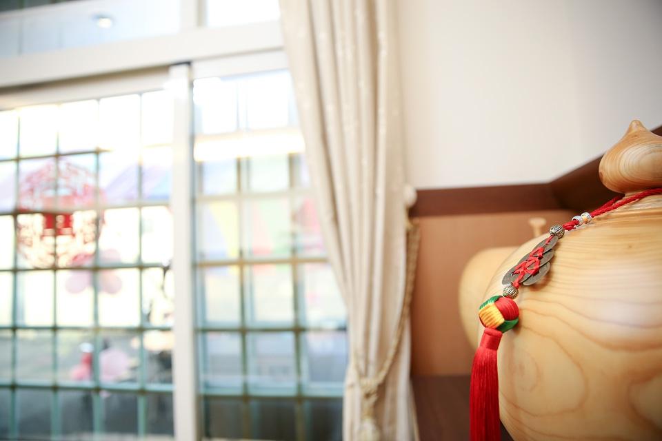婚攝綜仁 彰化婚攝@彰化小班長的家a_LEO-24.jpg