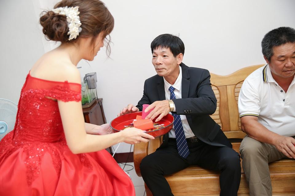 婚攝綜仁 台南婚攝@台東東宴會廳a_LEO-133.jpg