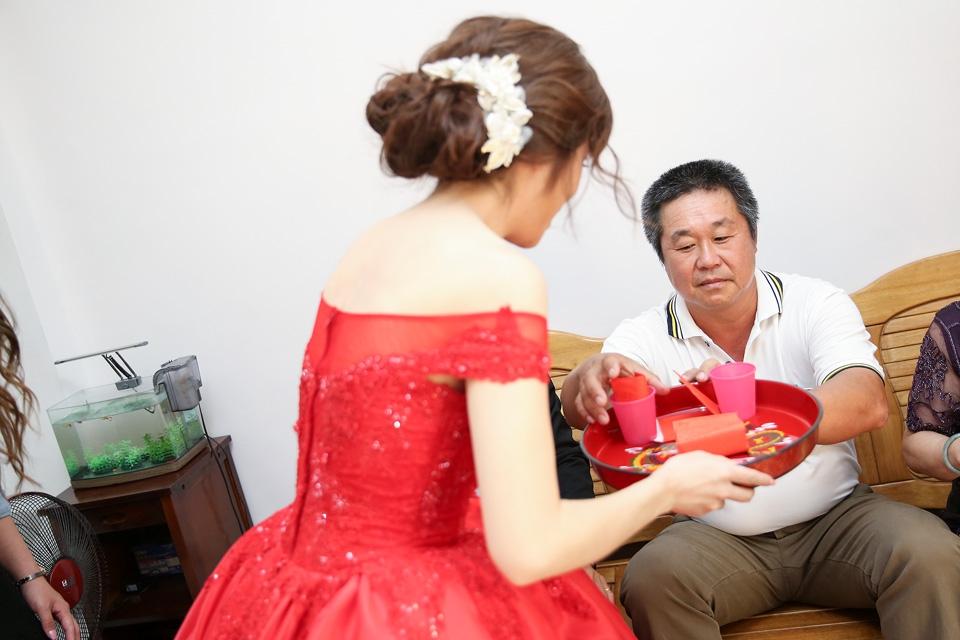 婚攝綜仁 台南婚攝@台東東宴會廳a_LEO-134.jpg