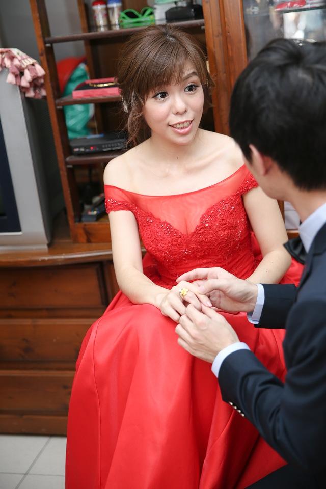 婚攝綜仁 台南婚攝@台東東宴會廳a_LEO-168.jpg