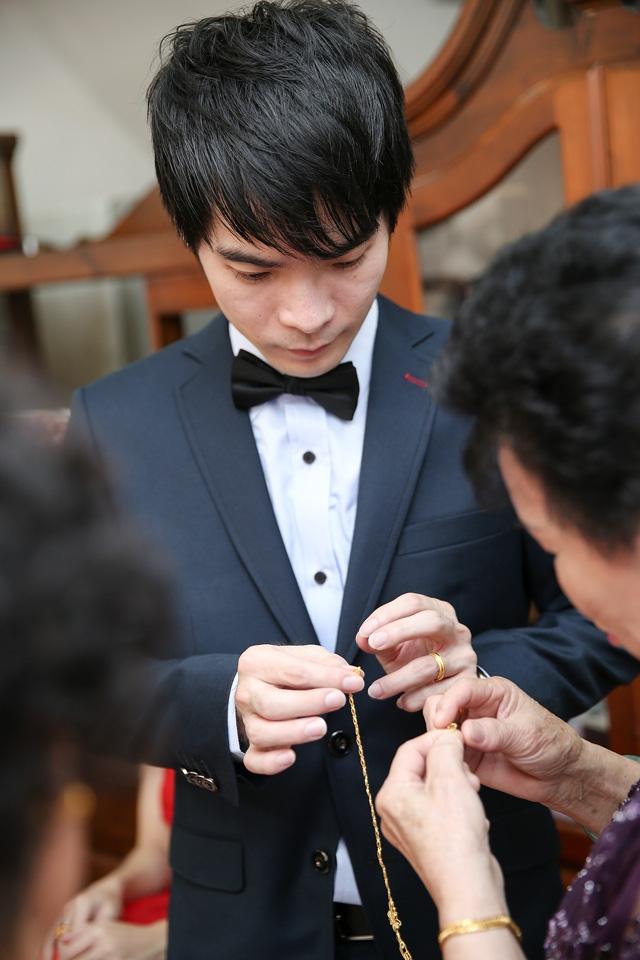 婚攝綜仁 台南婚攝@台東東宴會廳a_LEO-176.jpg