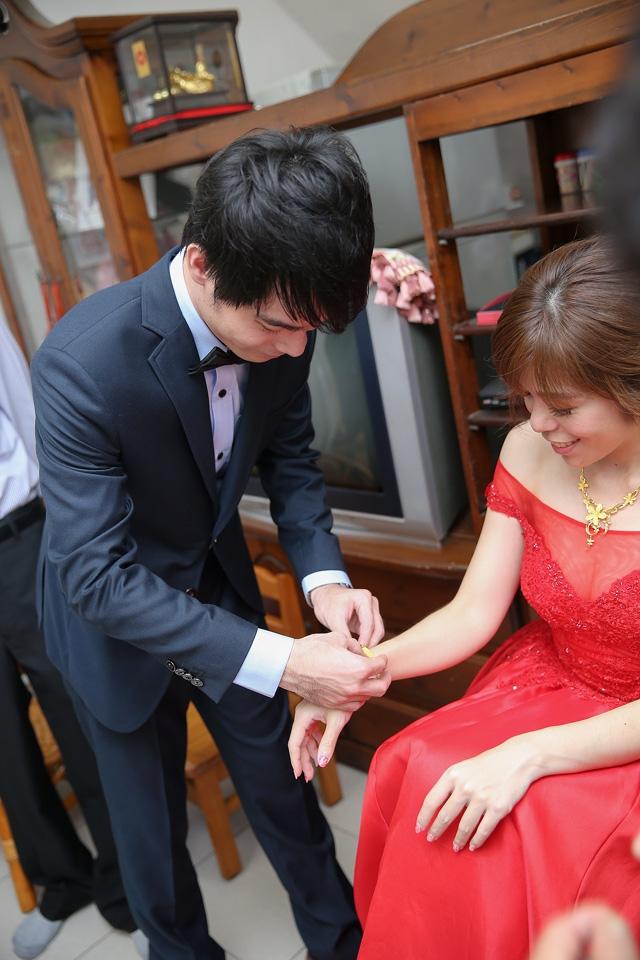 婚攝綜仁 台南婚攝@台東東宴會廳a_LEO-190.jpg