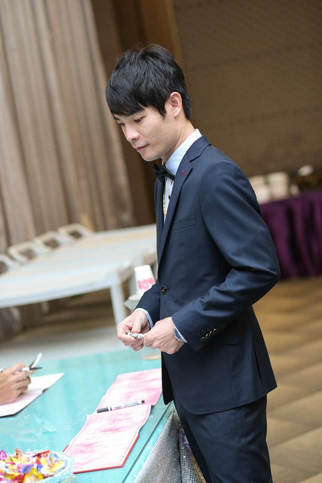 婚攝綜仁 台南婚攝@台東東宴會廳a_LEO-215.jpg