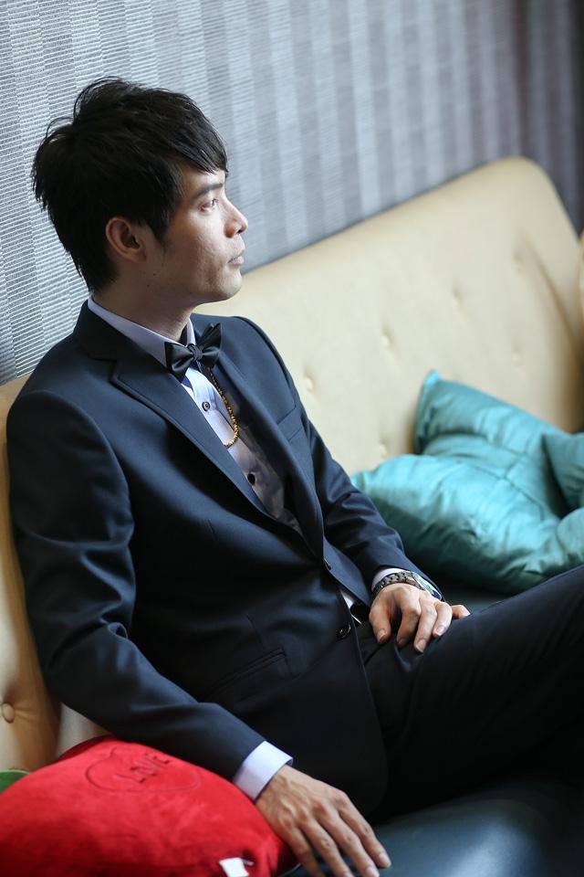 婚攝綜仁 台南婚攝@台東東宴會廳a_LEO-255.jpg