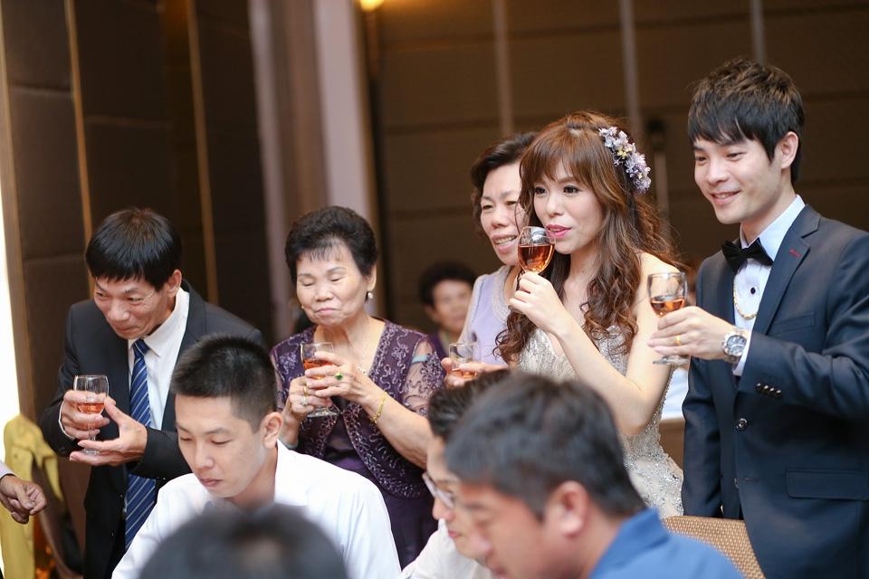婚攝綜仁 台南婚攝@台東東宴會廳a_LEO-394.jpg