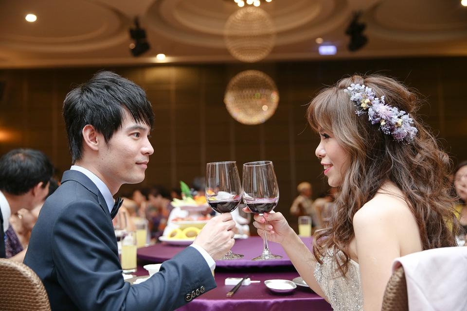 婚攝綜仁 台南婚攝@台東東宴會廳a_LEO-400.jpg