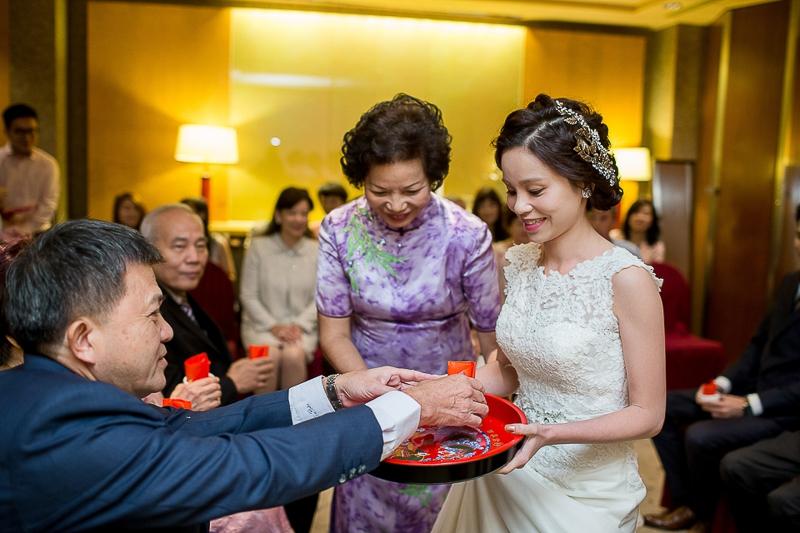 Wedding_0095.jpg