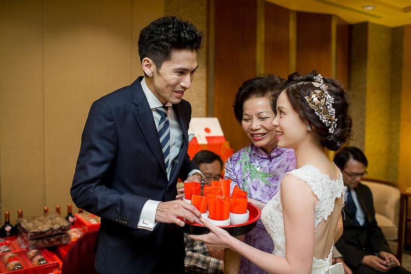 Wedding_0103.jpg