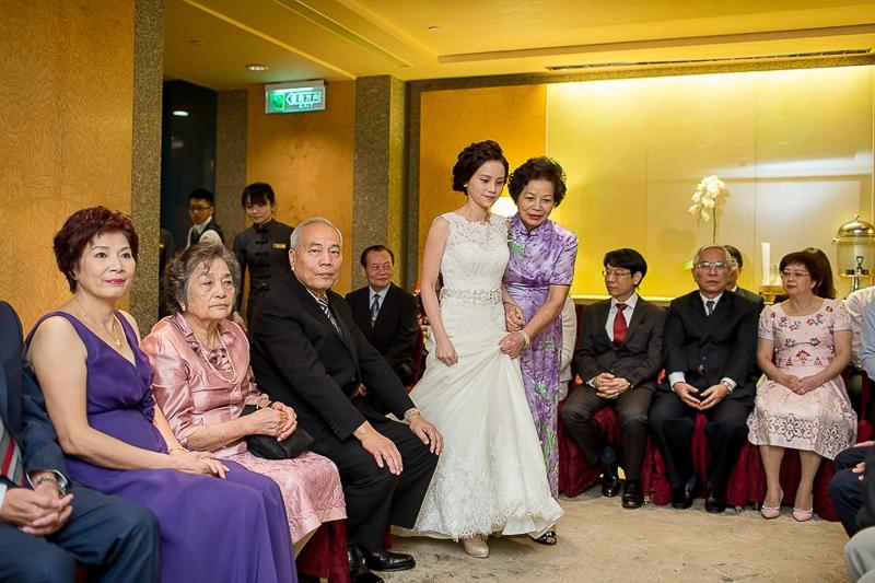 Wedding_0109.jpg