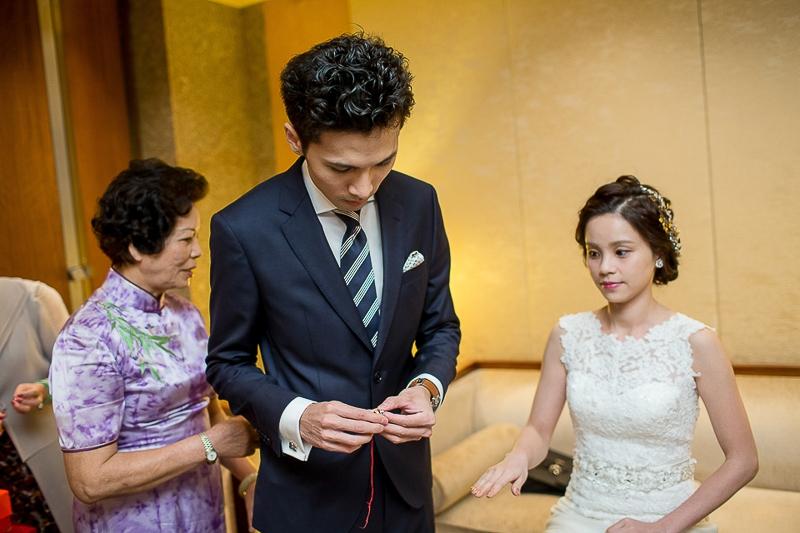 Wedding_0114.jpg
