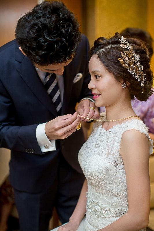 Wedding_0133.jpg