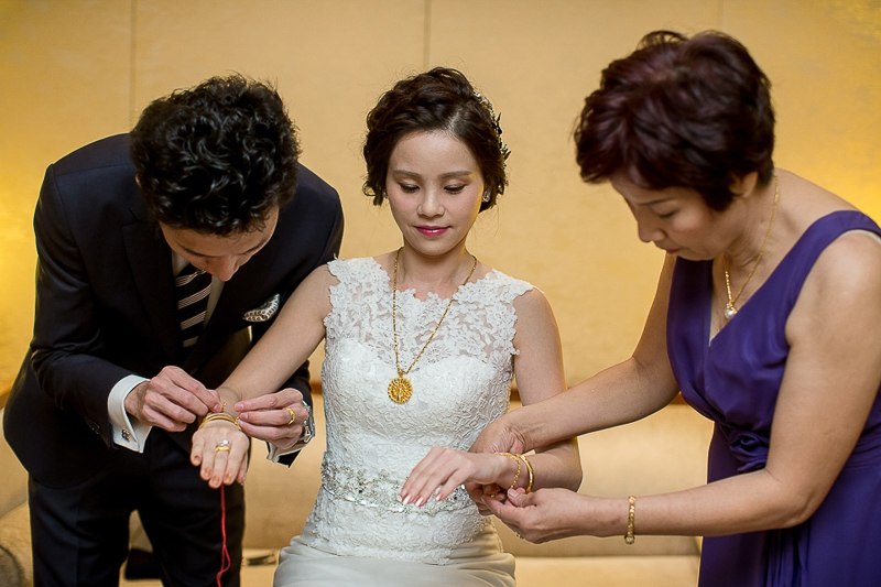 Wedding_0139.jpg