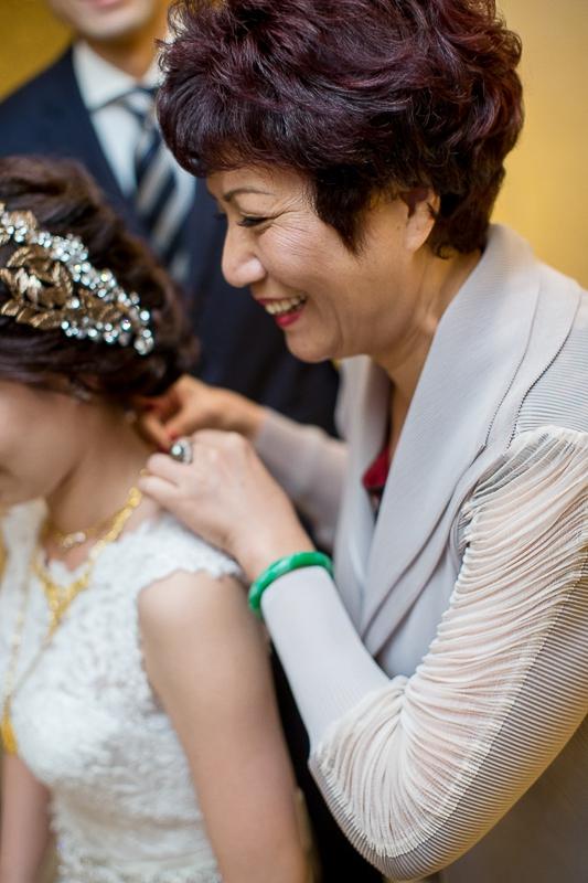 Wedding_0147.jpg