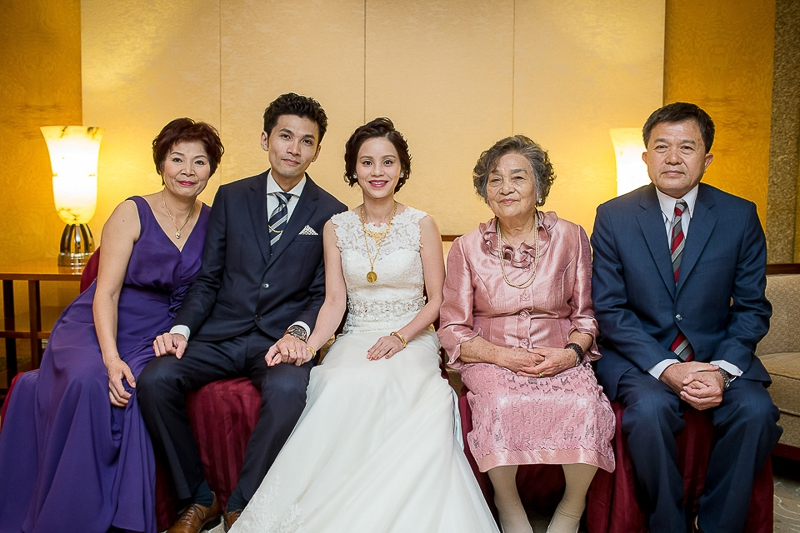 Wedding_0160.jpg