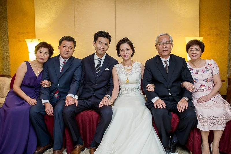 Wedding_0166.jpg