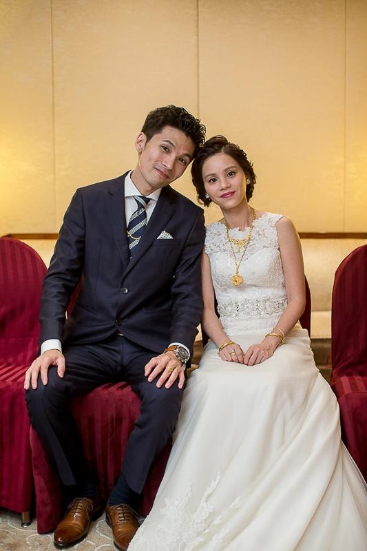 Wedding_0184.jpg