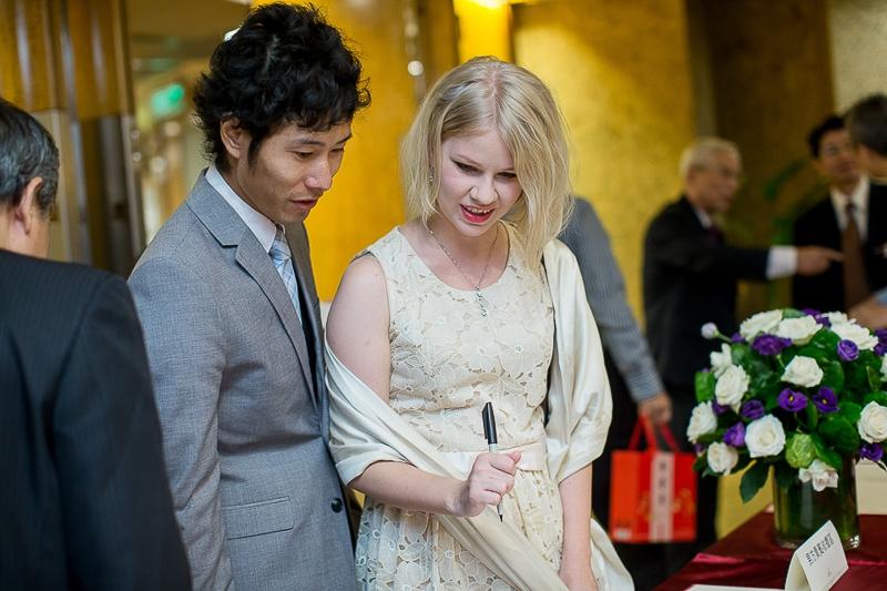 Wedding_0238.jpg