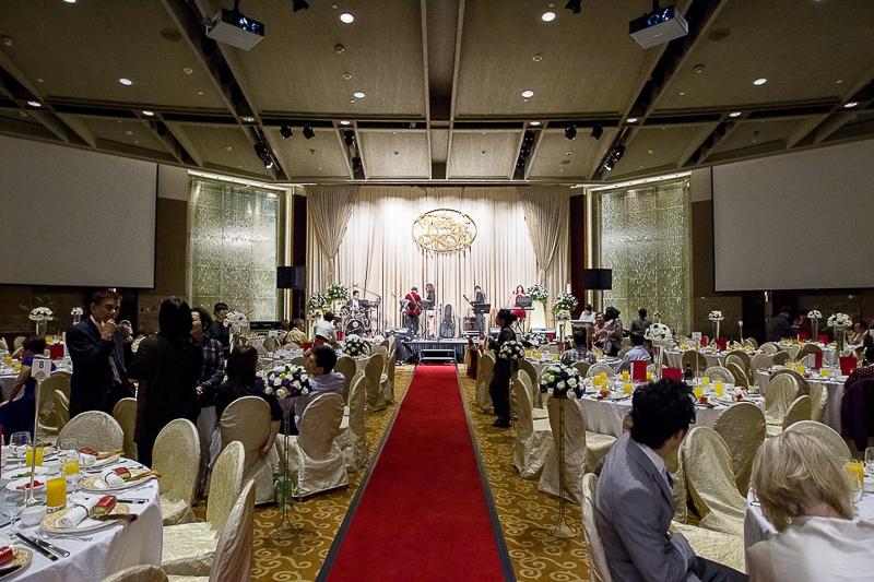 Wedding_0239.jpg