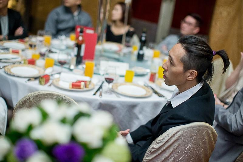 Wedding_0324.jpg