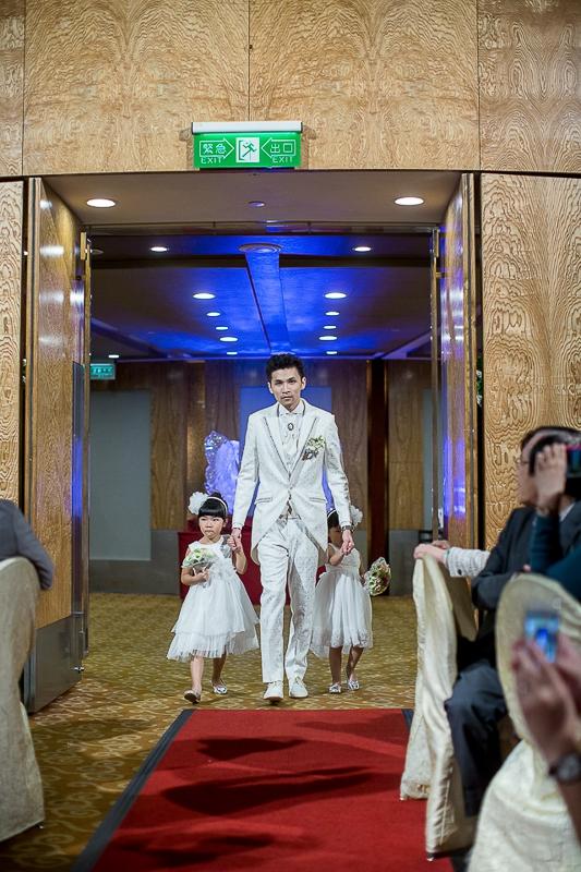 Wedding_0332.jpg