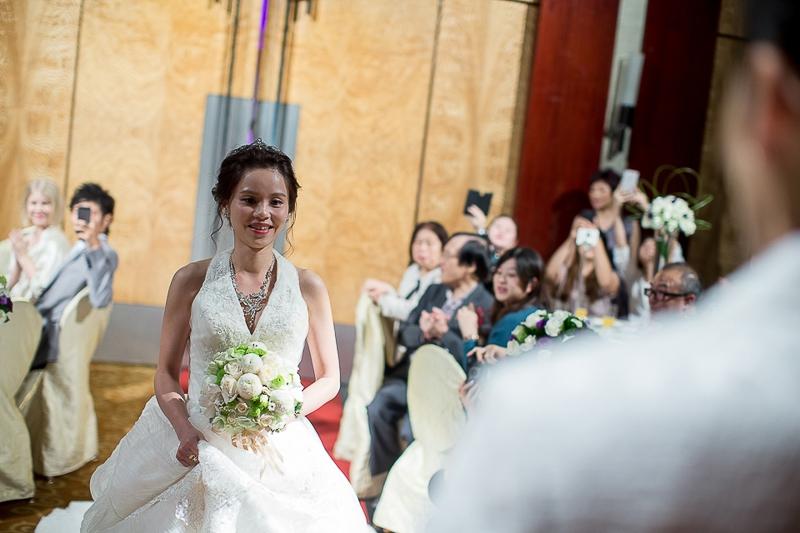 Wedding_0341.jpg