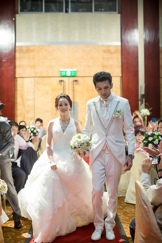 Wedding_0343.jpg