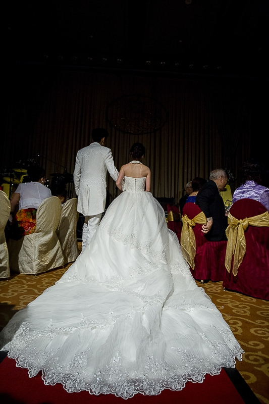 Wedding_0344.jpg