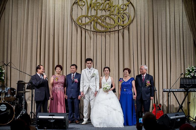 Wedding_0358.jpg