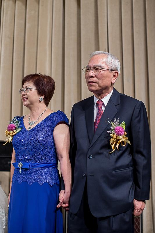 Wedding_0366.jpg