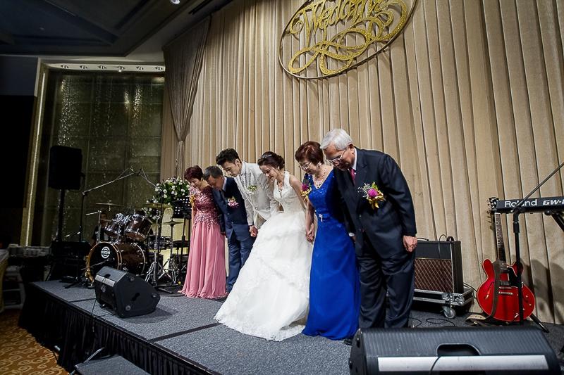 Wedding_0375.jpg