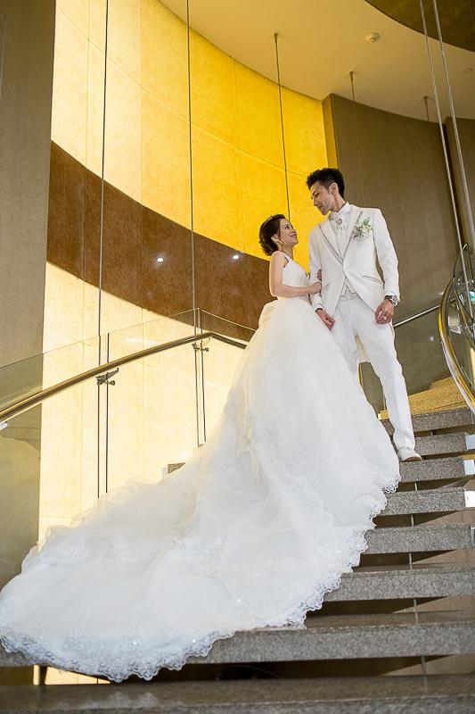 Wedding_0399.jpg
