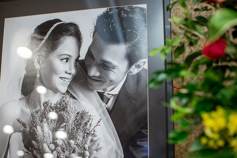 Wedding_0417.jpg