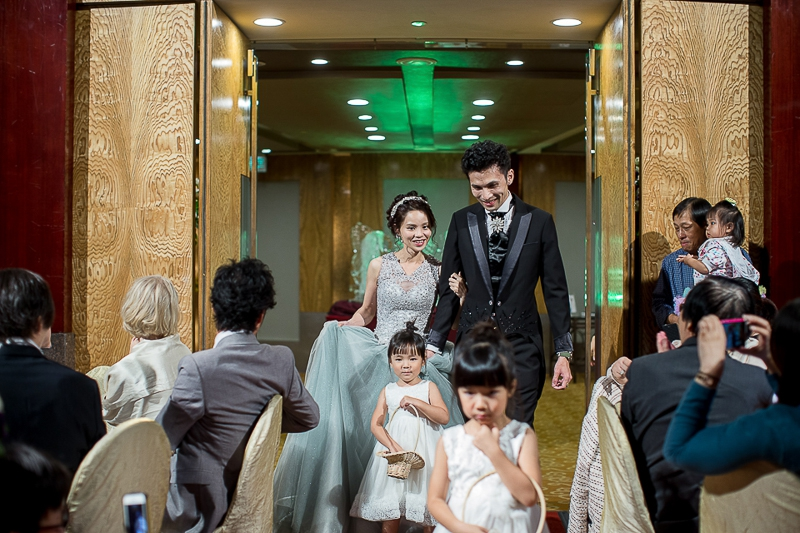 Wedding_0427.jpg