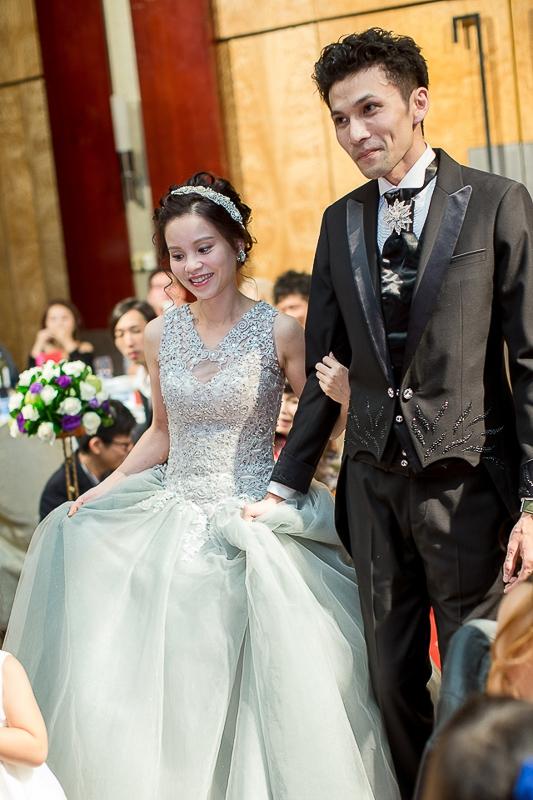 Wedding_0430.jpg
